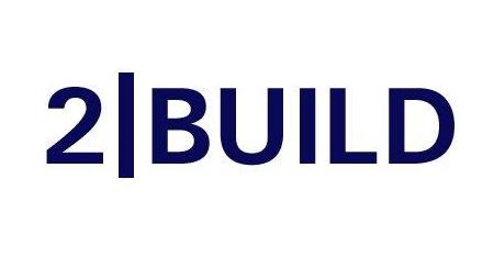 (c) 2build.nl